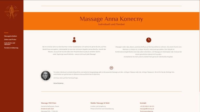 https://massage-konecny.at