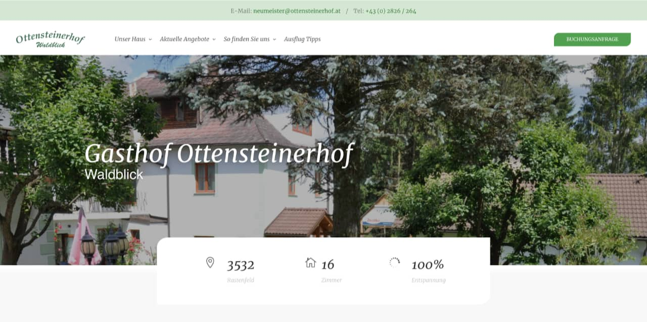 https://ottensteinerhof.at