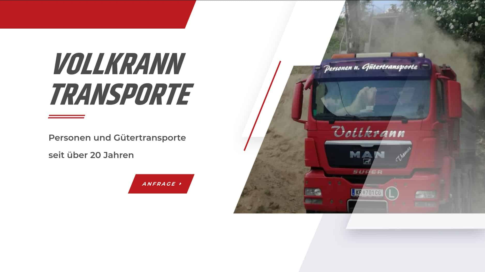 https://vollkrann-transporte.at